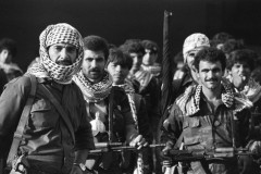 Israeliens-Palestiniens-une-guerre-de-cent-ans_article_main.jpg